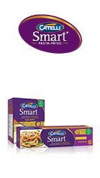Canadian coupons -freebies -Mail In Rebates &  Product Reviews: $1 Catelli smart Coupon mail out