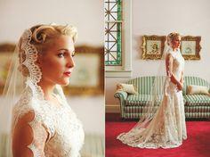 gorgeous veil!.