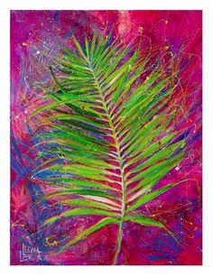 Original Fine Art By © Leoma Lovegrove in the DailyPaintworks.com Fine Art Gallery