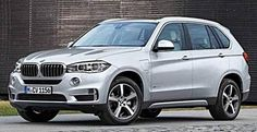 Awesome BMW: 2017 BMW X5 Redesign, Release Date and Price  Auto BMW Review Check more at http://24car.top/2017/2017/08/02/bmw-2017-bmw-x5-redesign-release-date-and-price-auto-bmw-review/