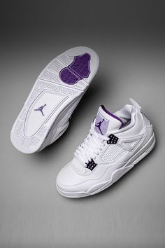 Dr Shoes, Cute Nike Shoes, Kicks Shoes, Swag Shoes, Cute Sneakers, Nike Air Shoes, Hype Shoes, Nike Socks, Shoes Sneakers