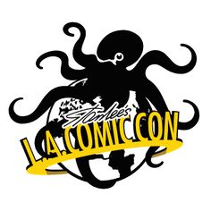 Stan Lees Los Angeles Comic Con Unveils ENTERTAINMENT WEEKLY As Official Media Partner For L.A.s Mega Pop Culture Gathering