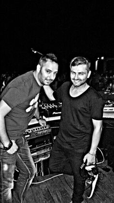 #kostasx #djkostasx #sergio #djsergio #paradiso