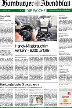 """Ohlsdorf - Bunter Abschied von einem Getriebenen - Sprayer """"OZ"""" beerdigt - Hamburg - Aktuelle News aus den Stadtteilen - Hamburger Abendblatt"""