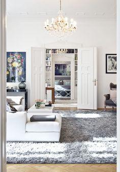 Westwing - Teppiche - Wohnzimmer2
