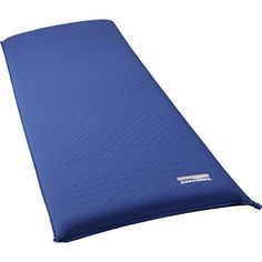 7 Best Camping Mattress Images In 2018 Camping Mats