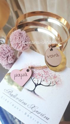 Christening, Place Cards, Favors, Place Card Holders, Diy, Vintage, Decor, Key Fobs, Memories