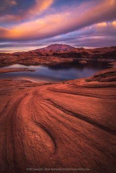 Cascade by Peter Coskun Nature Photography on 500px