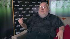 Game of Thrones: pas de tome 6 avant la reprise de la série sur HBO