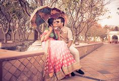 Planning a Destination Wedding? Tips & Tricks By Photographer Arjun Kartha to Get Some Great Wedding Pictures! Wedding Story, Wedding Tips, Trendy Wedding, Wedding Venues, Wedding Planning, Indian Wedding Photography, Couple Photography, Husband And Wife Love, Top Wedding Photographers