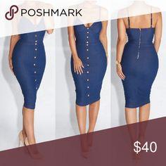 ISO SIZE LARGE Size large Jluxlabel   Dresses Midi