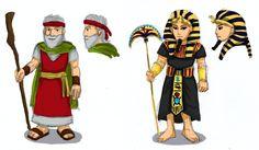 biblical persons png cartoon - Pesquisa Google