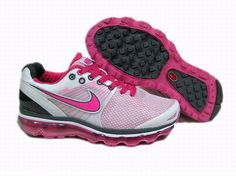 Nike Air Max 2009 Womens White Pink#Air Max Womens#sale on http://www.shopforsneaker.com online store,worldwide shipping!