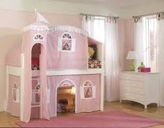 children bedroom design - Google Search