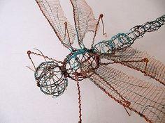 Sculpture | Fiona Campbell Art