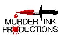 Scott's 40th Murder Ink Productions - Murder Mystery Theatre