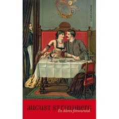 Lunch in a private dining room (colour litho) August Strindberg, Dining Room Colors, Private Dining Room, French School, Dares, Ebook Pdf, Free Apps, Audiobooks, Ebooks