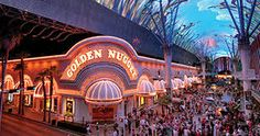 The best downtown Las Vegas hotels with casino near Fremont Street Experience: Golden Nugget,Four Queens, Golden Gate, Fremont, California Downtown Las Vegas Hotels, Vegas Hotel Deals, Casino Hotel, Las Vegas Trip, Las Vegas Nevada, Vegas Casino, Las Vegas Coupons, Fremont Street, Bruce Springsteen