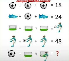 WhatsApp Puzzles with Answers: Latest Jokes, puzzles, riddles, quiz, funny pics and WhatsApp messages you can share in your groups. Picture Puzzles Brain Teasers, Brain Teasers Pictures, Brain Teasers Riddles, Brain Teasers With Answers, Math Riddles With Answers, Quiz With Answers, Math Quizzes, Math Resources, Logic Problems