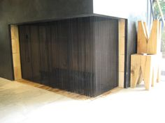 Screens & Fireplaces Australia