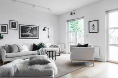 Lundin+Fastighetsbyrå+-+Örgryte/Skår++-++Underbart+radhus+med+härligt+läge+i+attraktiva+Stora+Gårda!