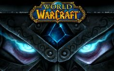 Of all massive multiplayer online roleplaying games, World of Warcraft is the largest, but follows many years of gaming that has grown with PC technology.