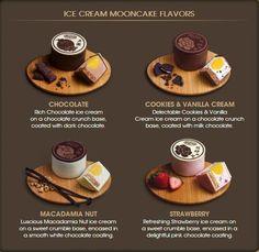 haagen-dazs-mooncake
