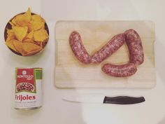 #frijoles #México #comida #food #ojalatodobien