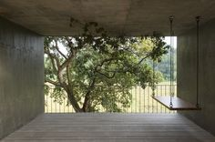 Galería de Refugio familiar para Devasiris / Palinda Kannangara Architects - 4