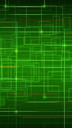 Wallpaper's Station 3D Wallpapers Desktop Backgrounds