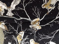 Beautiful new fabric from Hoffman