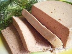 vegan siroedcheskaia kolbas Веганская сыроедческая колбаса из проростков «Витальная»