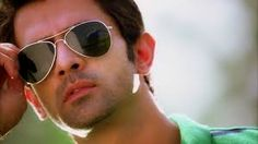 Image result for barun