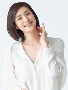 天海祐希 Cute Japanese, Japanese Beauty, Japanese Goddess, Popular Actresses, Beautiful Asian Girls, Actors, Female, Celebrities, Lady