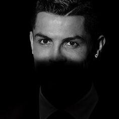 Real Madrid Cristiano Ronaldo, Cristino Ronaldo, Cristiano Ronaldo Wallpapers, Cristiano Ronaldo Juventus, Ronaldo Football, Neymar, Messi, Ronaldo Photos, Cr7 Wallpapers