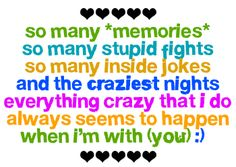 Google Image Result for http://www.sadmuffin.net/cherrybam/graphics/quotes-friendship/friendship032.gif