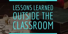 5 Lessons You Won't Learn About Entrepreneurship in a Classroom: https://medium.com/due/5-lessons-you-wont-learn-about-entrepreneurship-in-a-classroom-due-payments-blog-82542d69b0cc#.v8cpzviop