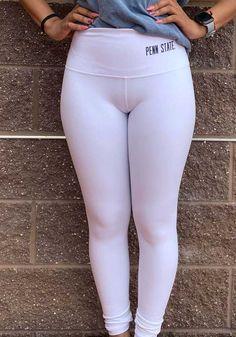 Girls In Leggings, Girls Jeans, Women's Leggings, Muslim Women Fashion, Curvy Women Fashion, Sxy Jeans, Women's One Piece Swimsuits, Hot Outfits, Athletic Pants