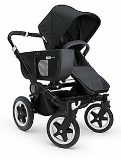 luxury baby strollers 2014 - Поиск в Google | Baby strollers ...