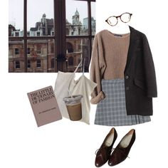 wishful thinking by cosmiccrime on Polyvore featuring Étoile Isabel Marant and…