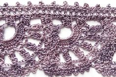 MyPicot Edgings Free Pattern 3007.pdf (Downloaded - SLT)