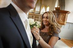 Wedding Events, Wedding Planner