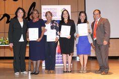 Instituciones educativas dominicanas se posicionan en el ranking internacional de calidad educativa