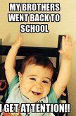 hahahhaha