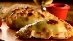 empanadas,-Che-Barbaro,-foto-Welligton-Nemeth-(5)