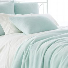 Selke Fleece Blanket by Pine Cone Hill - PC103-FQ