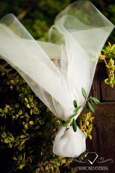 Play the game of green and white and be inspired by nature itself.  #squarerootdesigns #squareroot #weddingceremony #weddingstyle  #weddingreception #weddingpictures #weddinglooks #weddingspics  #luxuryweddings #indianwedding #mandap  https://www.instagram.com/diamond_event_planners/  https://plus.google.com/u/0/+DiamondeventsGr  https://gr.pinterest.com/diamondwedding/  https://www.facebook.com/Diamond-Event-Planners-176242063682/  http://diamondevents.gr/
