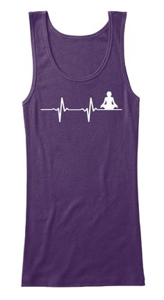 Discover I Love Burpees Top Women's Tank Top, a custom product made just for you by Teespring. - I Love Burpees Said No One Ever Gym Tank Tops, Workout Tank Tops, Athletic Tank Tops, Navy Women, Fit Women, Best Tank Tops, Dance Outfits, Shirts For Girls, Cool T Shirts