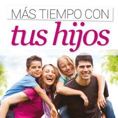Couple Photos, Couples, Movies, Movie Posters, Parents, Sons, Be Better, Families, Couple Shots