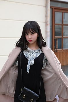 GFriend - Eun Ha ❤ : The Friends In Adriatic Sea 2017 Naver Starcast Kpop Girl Groups, Korean Girl Groups, Kpop Girls, Jung Eun Bi, G Friend, Entertainment, Beautiful Asian Girls, South Korean Girls, Yuri